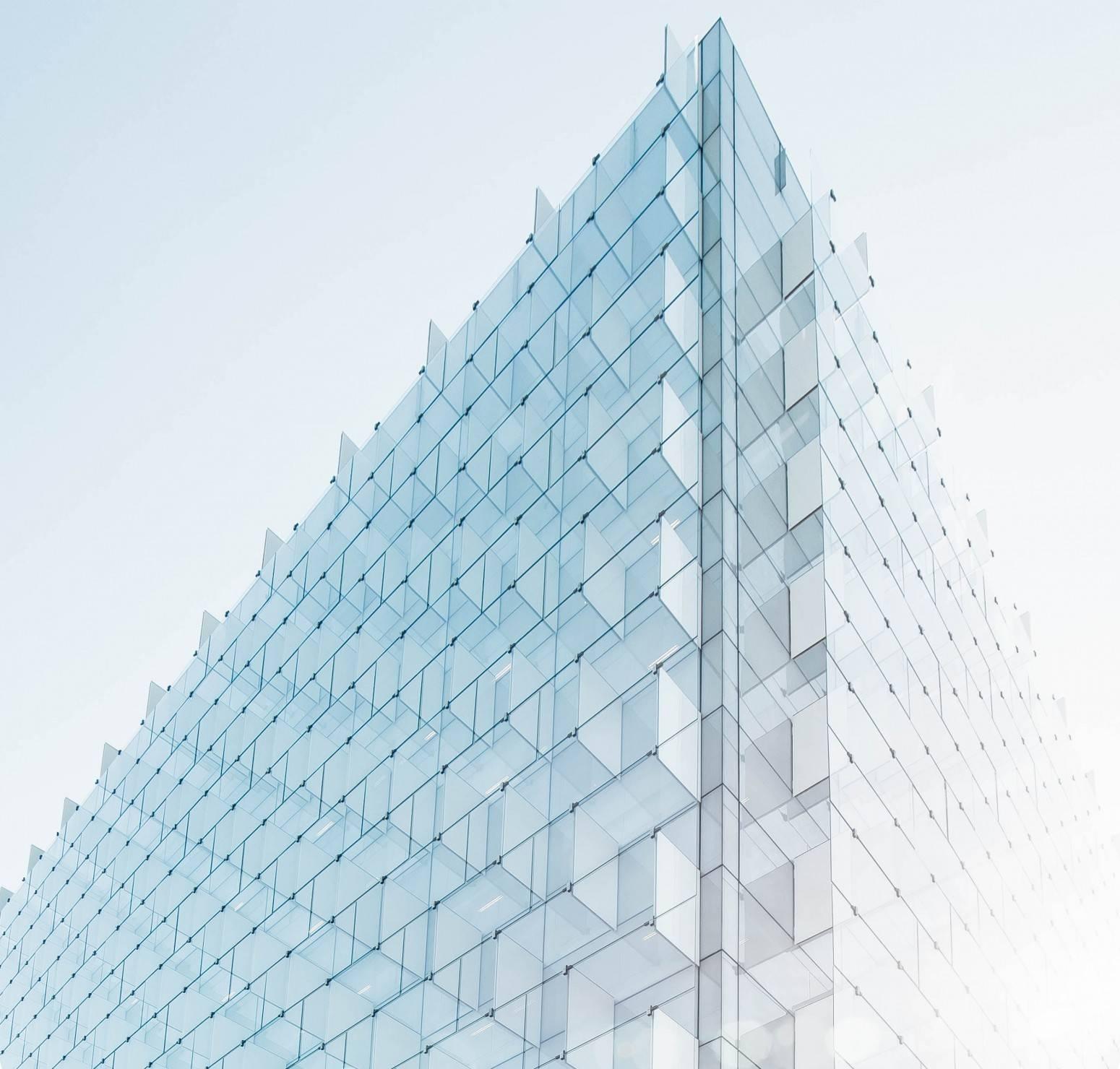 Anlagespezialist für Immobilien