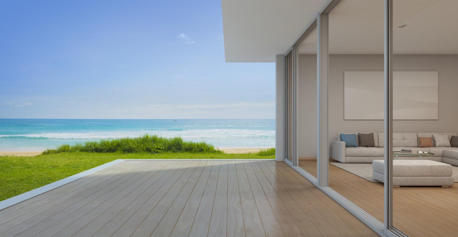 Florida Immobilien - Hauskauf in Florida