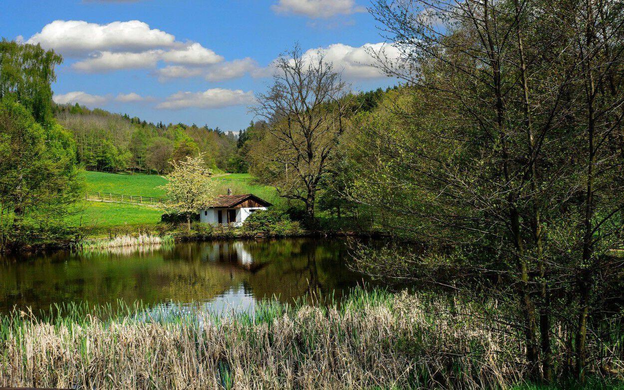 Pflegeimmobilien in Thüringen