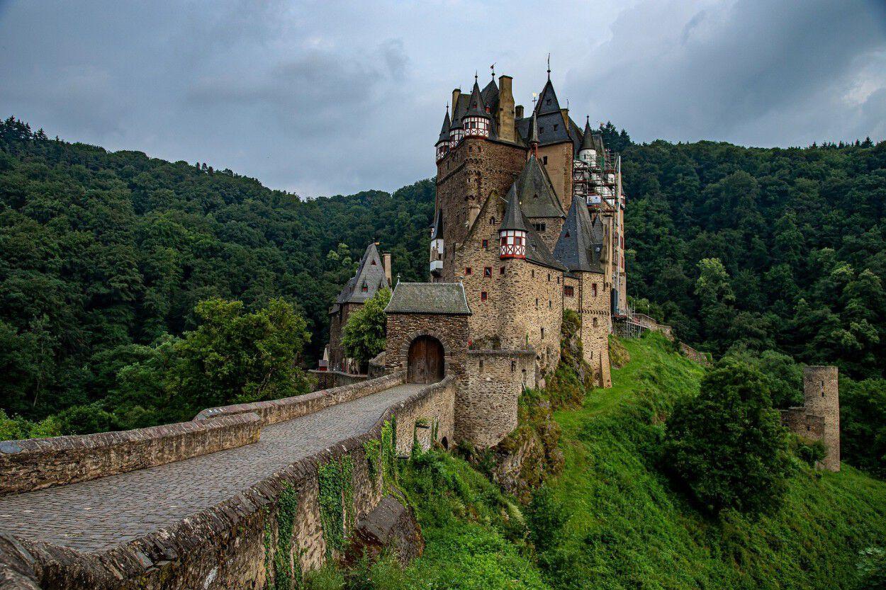 Pflegeimmobilien in Rheinland-Pfalz