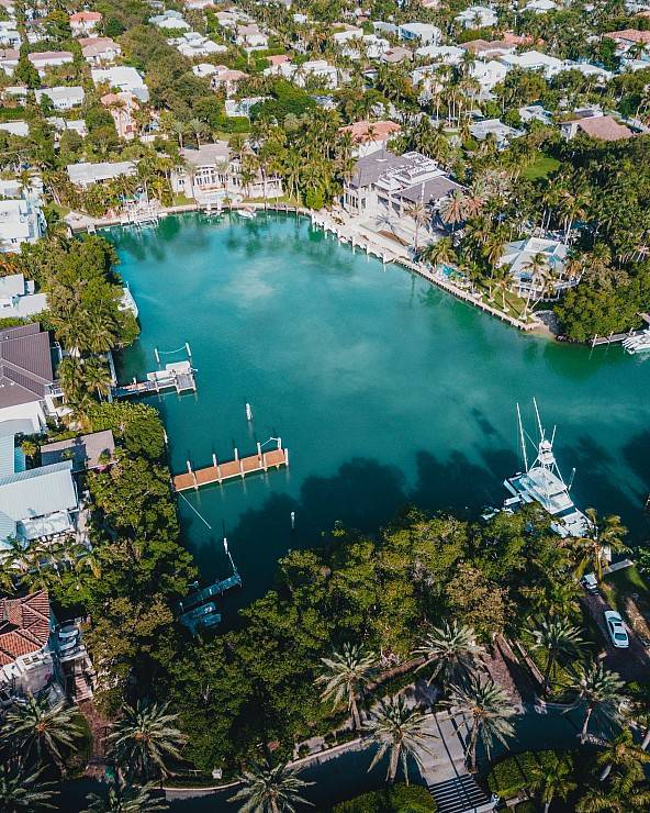 Immobilien in Florida