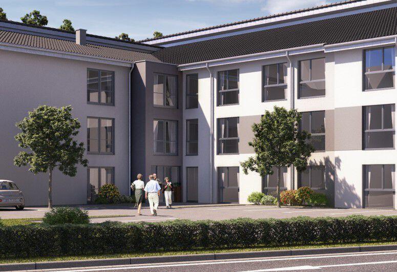 Hinz Real Estate - Ihr Immobilienspezialist
