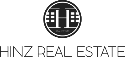 Hinz Real Estate